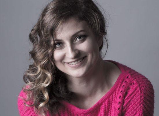 Magdalena Krawiec